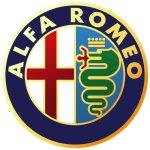Alfa Romeo Gebrauchtteile