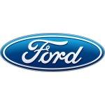 Ford Gebrauchtteile
